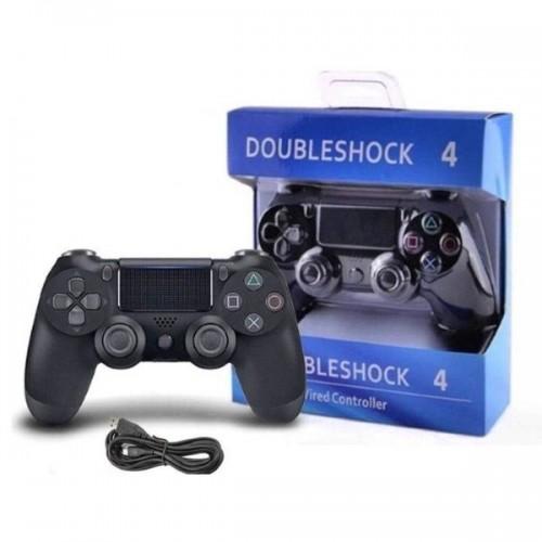 ΑΣΥΡΜΑΤΟ ΧΕΙΡΙΣΤΗΡΙΟ ΓΙΑ PLAYSTATION 4 Dualshock