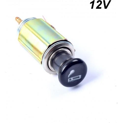 CP8570 [V0009799] CONNECTORS