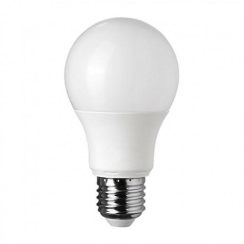 LED КРУШКА E27 18W 6500K 1650LM A70