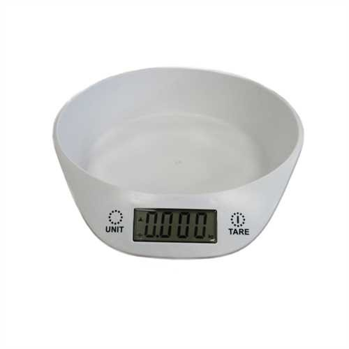 Royal Canin Food Scales ACS40