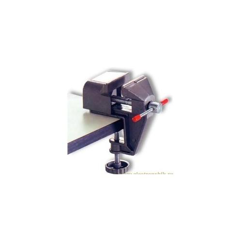 PD374 Pro'skit PD-374 Mini Hobby Vise Tool