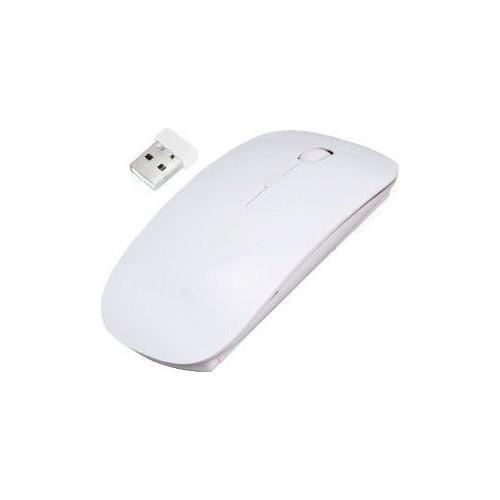 Omega Optical Wireless Mouse 414 Black
