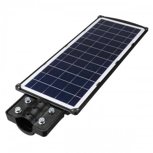 90W Solar Street Light ΦΩΤΟΒΟΛΤΑΪΚΑ
