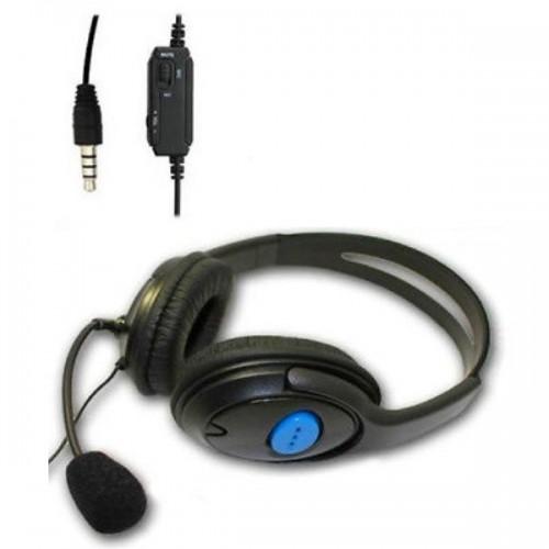 pa x-one headset