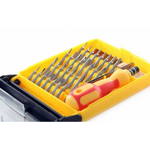 JACKLY JK 6032 TOOL SET