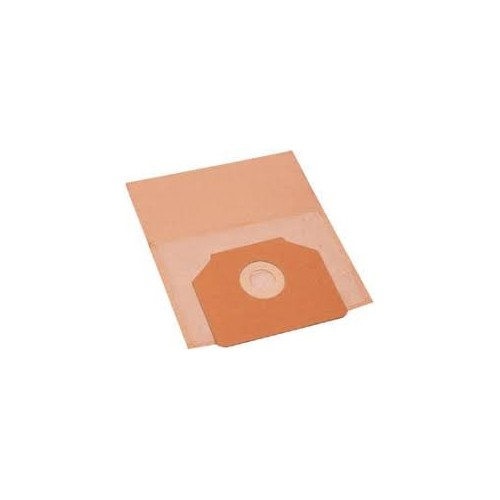 Electrolux Z2210 Dolphin Vacuum Cleaner Paper Dust Bags for Electrolux 1450 - Unibags  ELECTROLUX