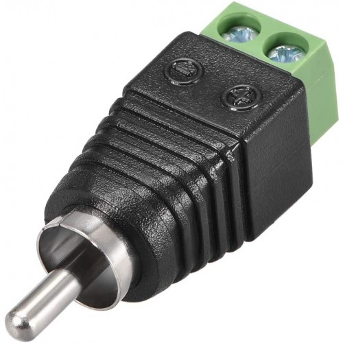 V-2083 CONNECTOR ΗΧΟΥ