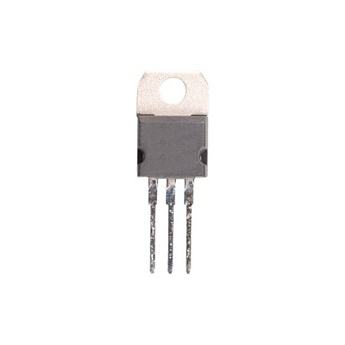 TIC126M Thyristor SILICON CONTROLLED RECTIFIER