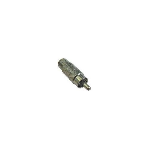 FC-024 CONNECTORS