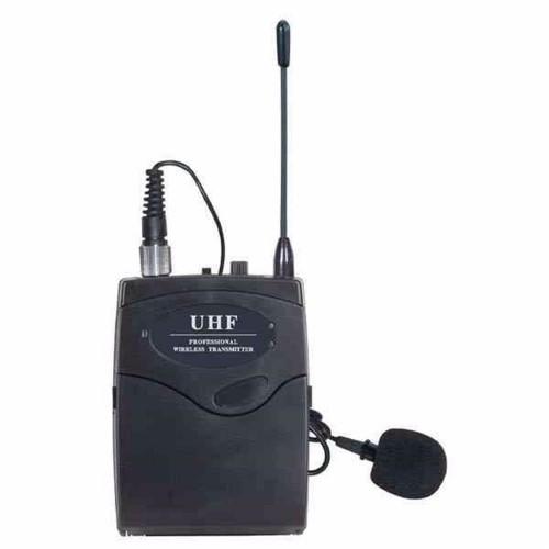 UHF10A