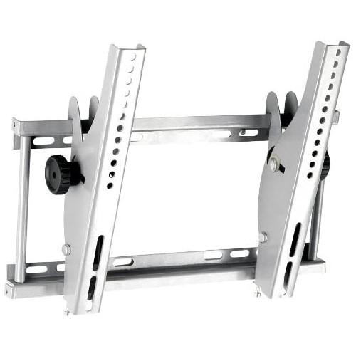 HQ LCD TV Wall Bracket for 22-37 inch LCD Screens