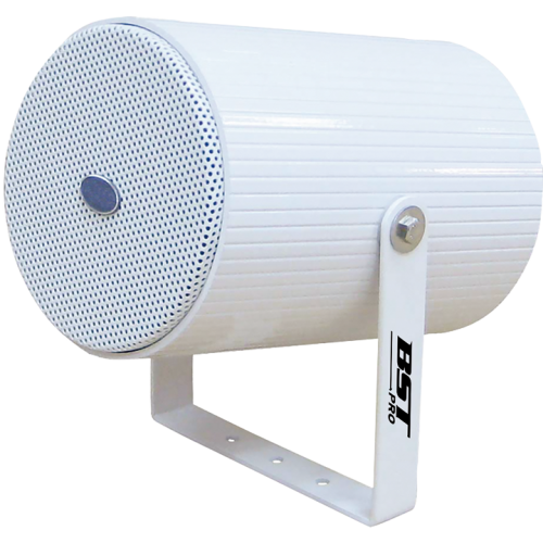 "SOUND PROJECTOR 6\\"" / 15cm - 20W"