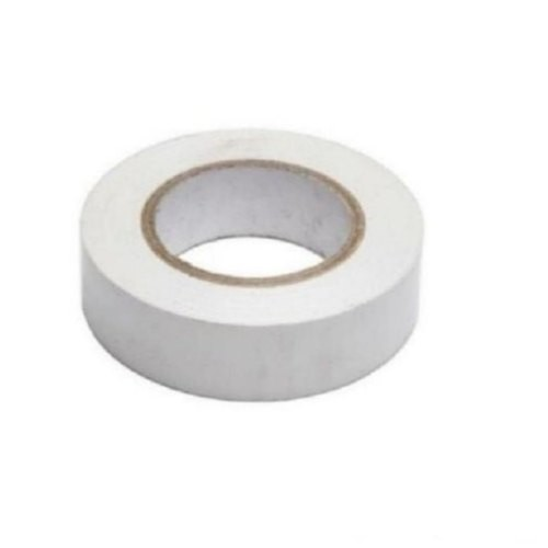 tape WHITE