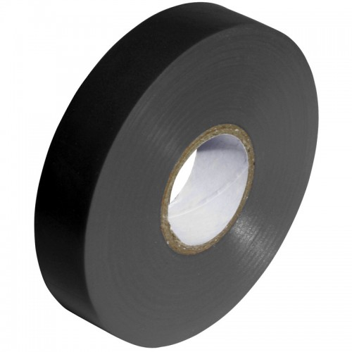 electrical tape black ΤΑΙΝΙΕΣ