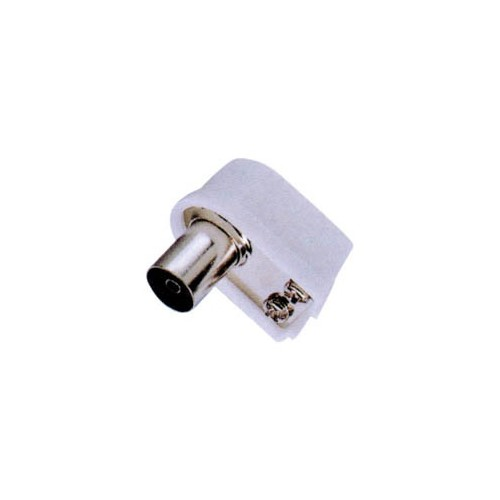 CX SOCKET FEMALE CONNECTORS
