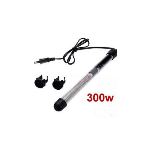 XiLong AT700 Series Fish Tank Glass Heating Rod Thermostat Automatic Constant 300W