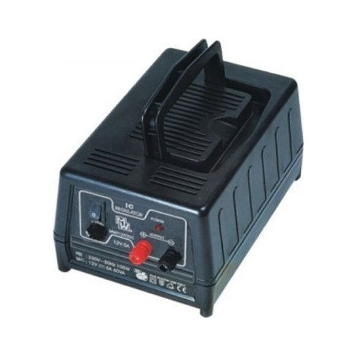 ACM2000 [APN-3000]