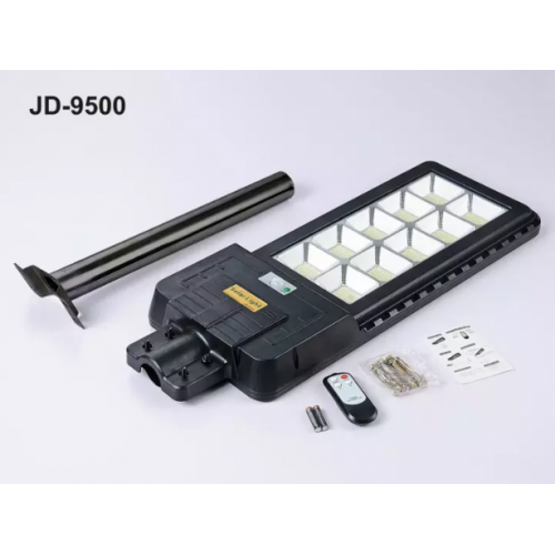 GE-JD-9500