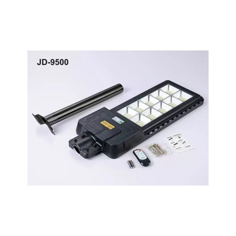 GE-JD-9500 ΦΩΤΟΒΟΛΤΑΪΚΑ