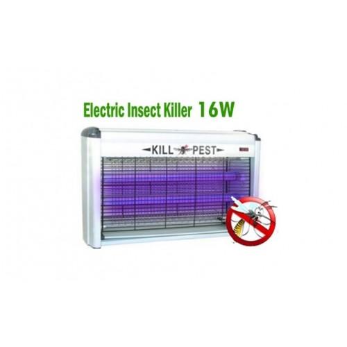 MT-016 pest KILLER 16W mosquito trap