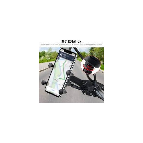 phone xgrip ΒΑΣΕΙΣ CAR