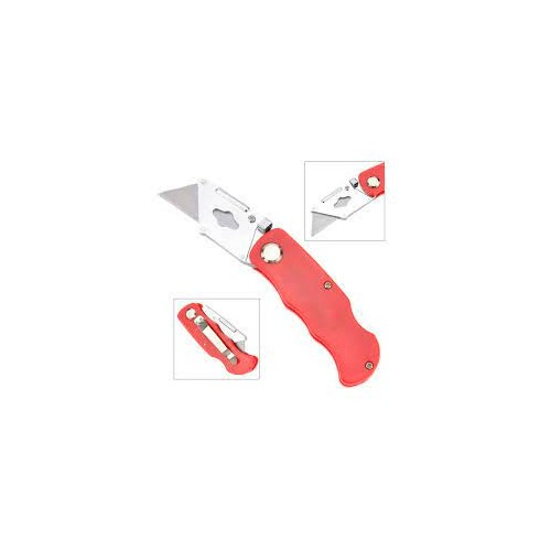 Lock Back Utility KNIFE