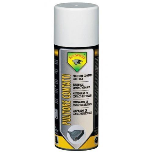 Eco Service Pulitore Contatti spray 200ml
