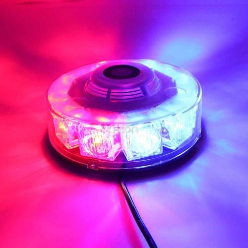 48W LED BEACON