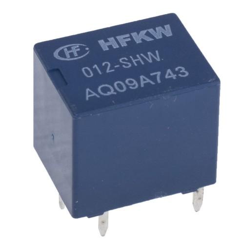 HFKW/012-SHW ΡΕΛΕ