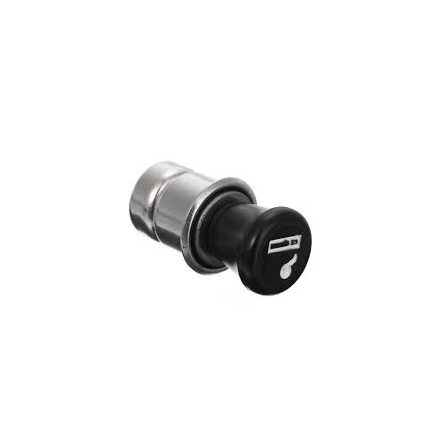 12V Car Auto Cigarette Lighter Replacement Plug & Socket Assembly Set