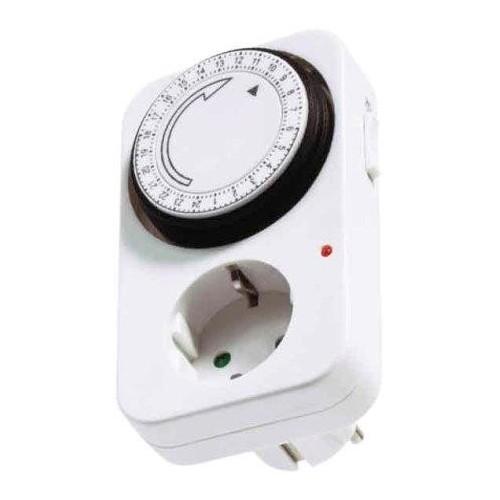 Timer TS-analog