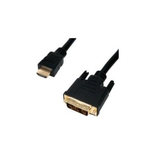 CABLE551/2.5 HDMI