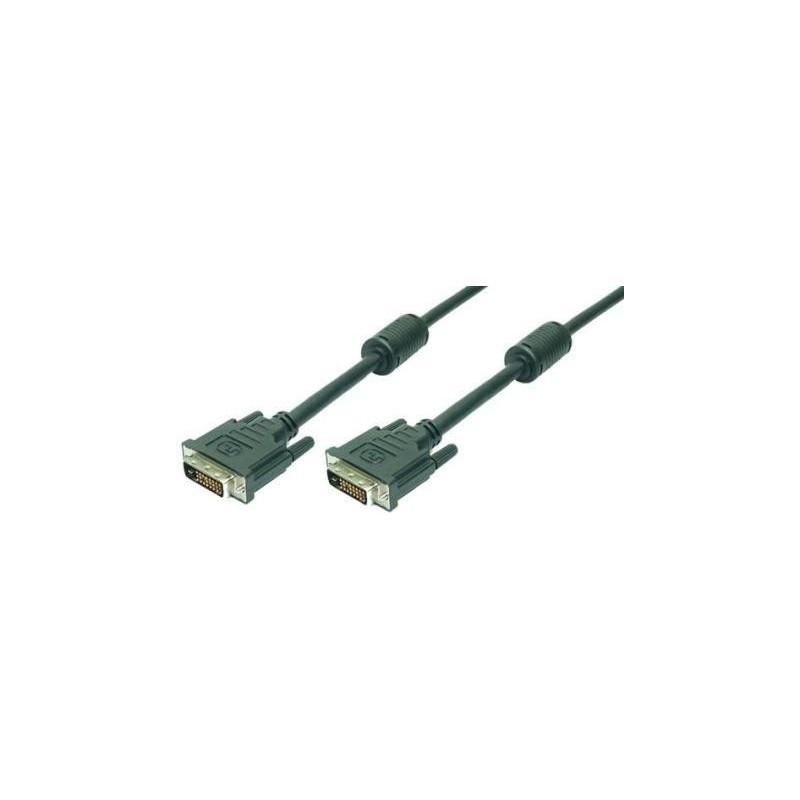 CABLE193/1.5 DVI