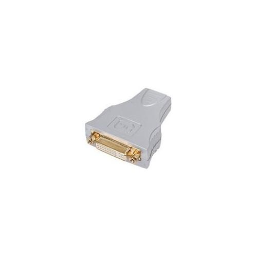 ADAPTOR HDMI ΘHΛ - DVI D ΘHΛ.