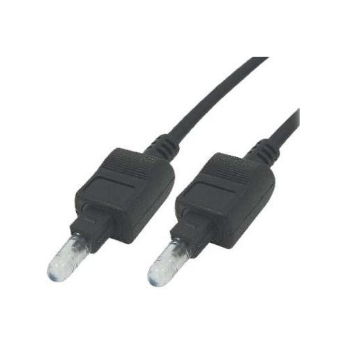 CABLE-620/10 OPTICAL