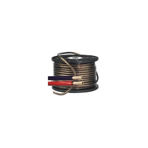 CABLE 4AWG