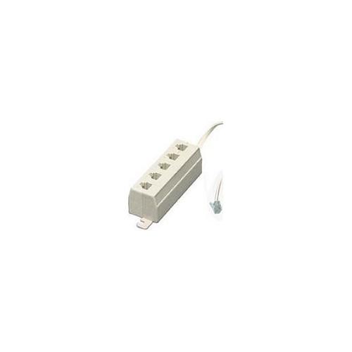 TEL-0030 CONNECTORS