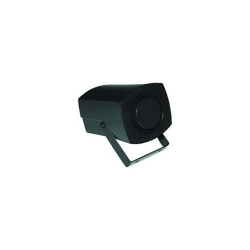 KEPO KPS-G4510-K619 Piezo Transducer