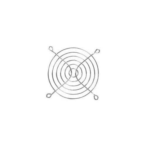 ΣΙΤΑ ΑΝΕΜΙΣΤΗΡΑ ΜΕΤΑΛΙΚΗ 92 × 92mm