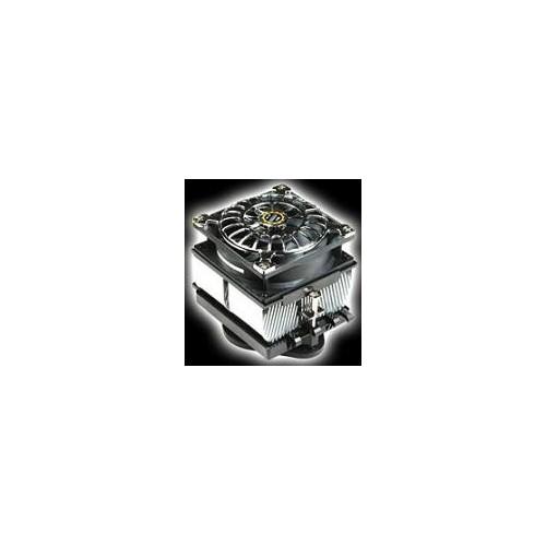 ΑΝΕΜΙΣΤΗΡΑΣ AMD TTC-K8ATB/825/SC