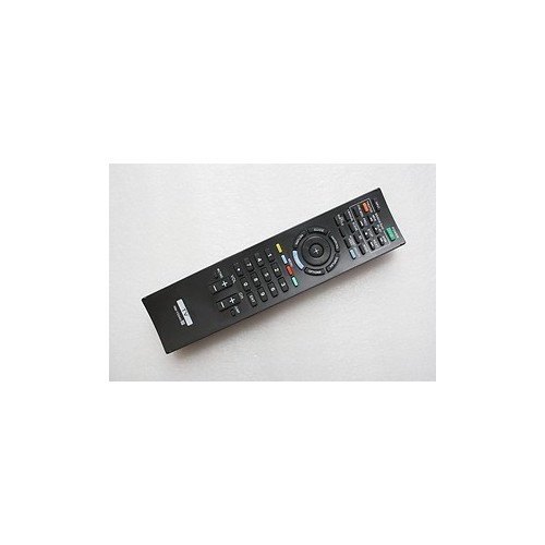 TV CONTROL SONY LED LCD