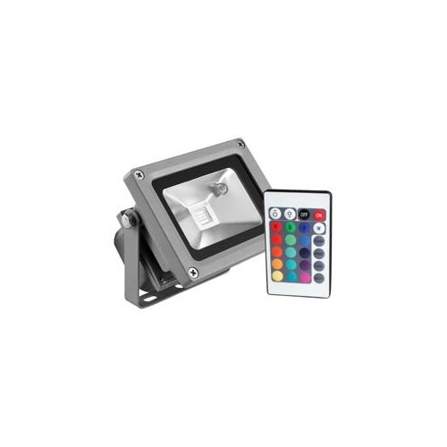 FLOODLIGHT RGB 50w