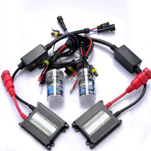 9005 HID KITS also known as HB3