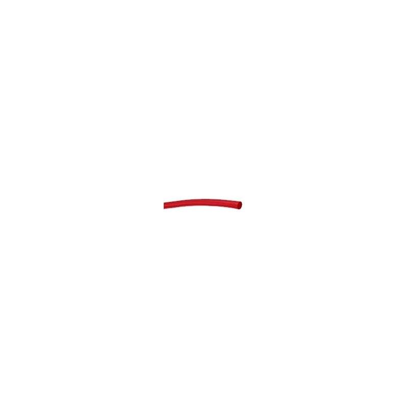 PLF100 4,8mm RED