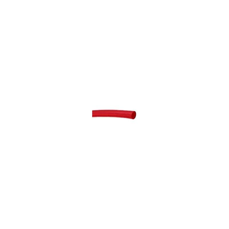 PLF100 19,1mm RED ΣΥΣΤΕΛΛΟΜΕΝΑ