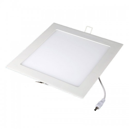 LED PANEL 18W Square PL