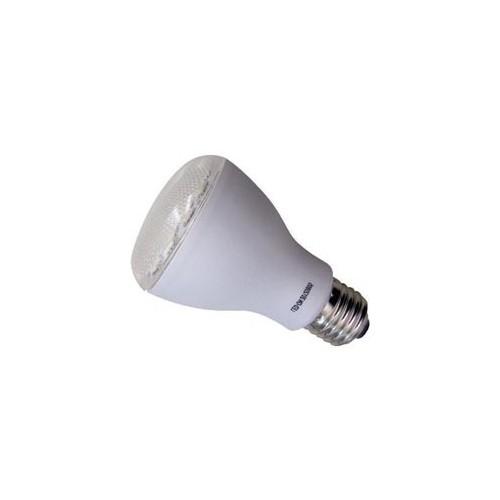 ΛΑΜΠΑ LED R63 E27 4W WARM