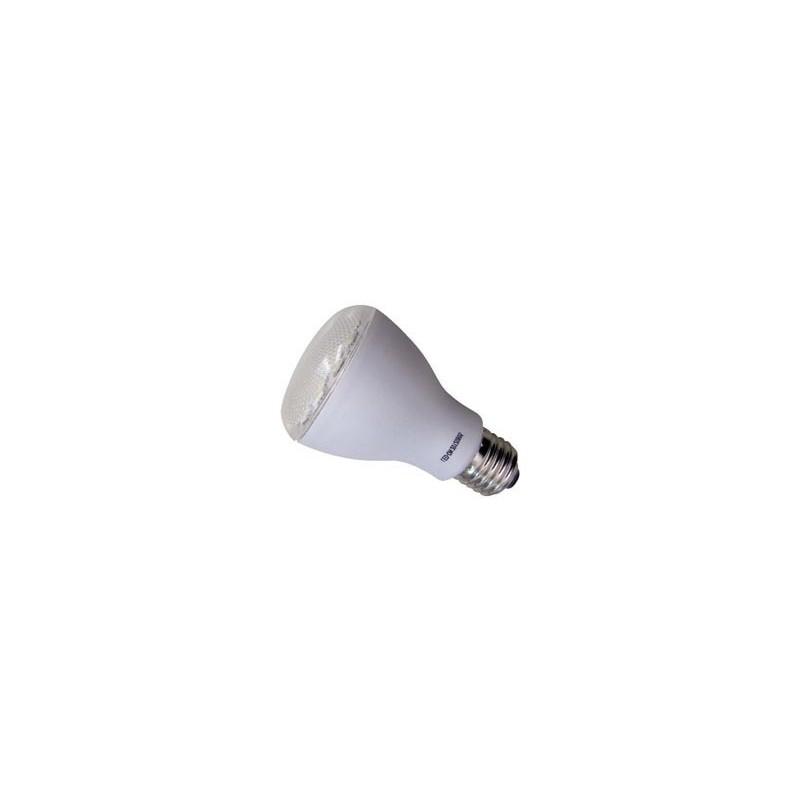 LED R63 WARM E27