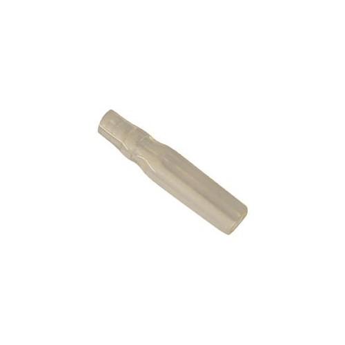 ΚΑΛΥΜΜΑ PVC ΔΙΑΦ. 3.1X5.0