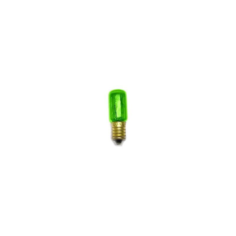 147-88090 GREEN ΛΑΜΠΕΣ